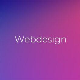 Webdesign by FLOWEB